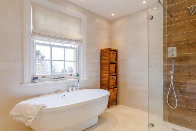 En Suite of Northview Road, Budleigh Salterton, Devon EX9