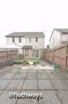 Photo 10 of Open Hearth Close, Griffithstown, Pontypool NP4