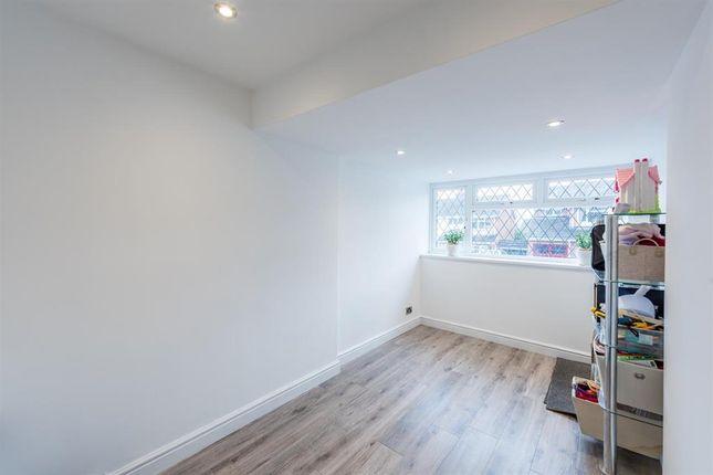 Sitting Room of Arundel Road, Stourbridge DY8
