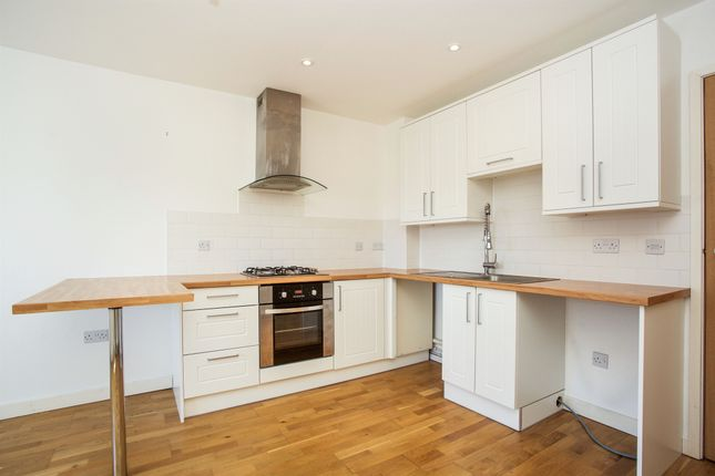 Flat for sale in Brighton Road, Shoreham-By-Sea