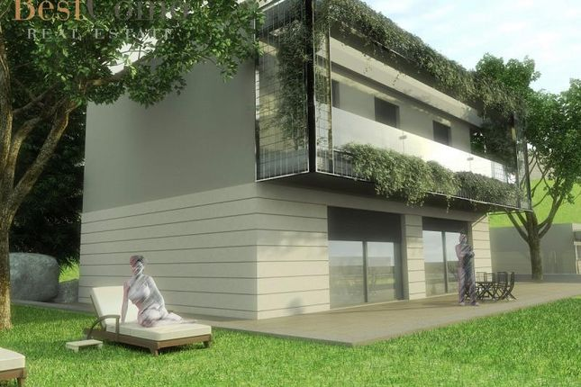 4 bed detached house for sale in Torno, Lombardy, Italy