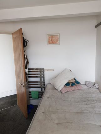 Thumbnail Room to rent in Bordesley Green Road, Birmingham