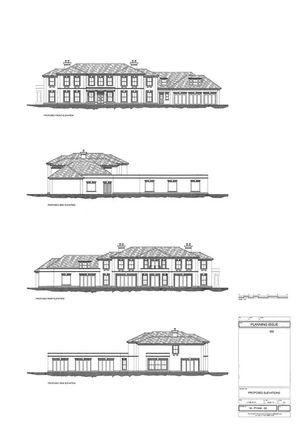Thumbnail Land for sale in Chobham Park Lane, Chobham, Woking, Surrey