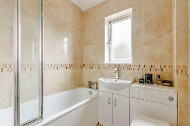 Bathroom of Kings Head Lane, Byfleet, West Byfleet KT14