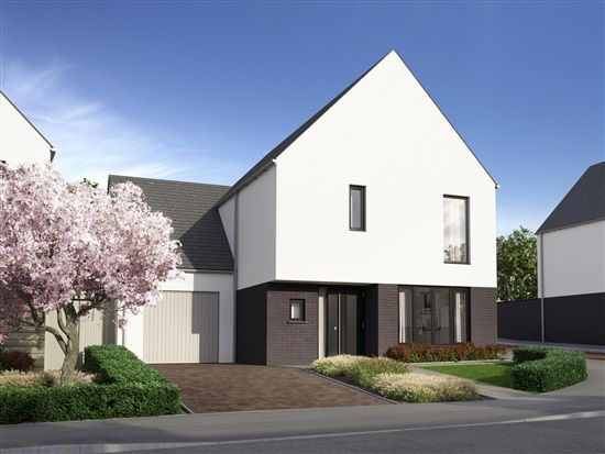 Thumbnail Property for sale in Low Road, Lancaster