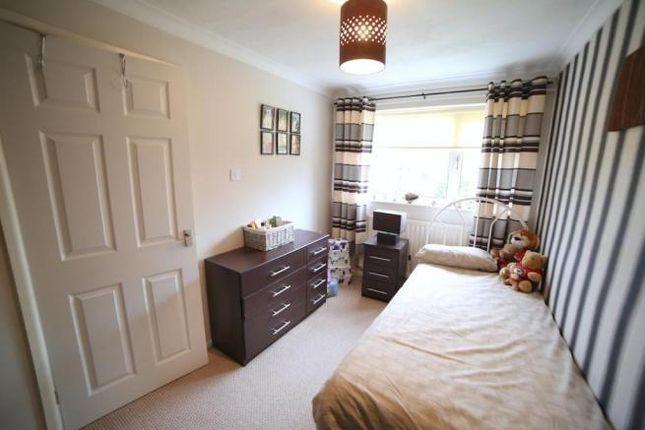 Extra Image 6 of Hilton Close, Telford, Shropshire TF3