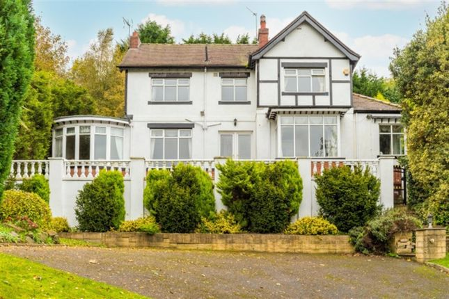 Find 4 Bedroom Houses For Sale In Bramley West Yorkshire Zoopla