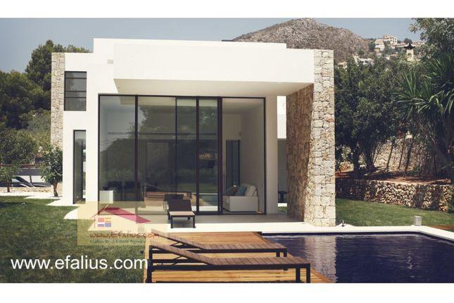 5 bed villa for sale in Teulada, Teulada, Teulada