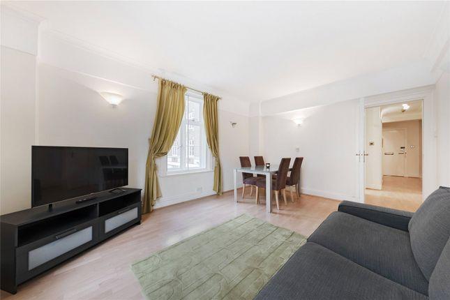 Reception of Chesterfield House, Chesterfield Gardens, Mayfair, London W1J