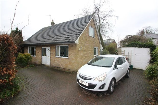 3 bed property for sale in Thirlmere Drive, Chorley