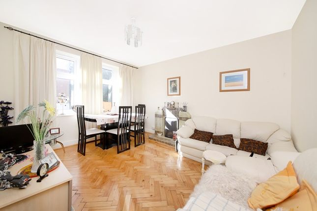 Flat for sale in Highland Road, Upper Norwood, London