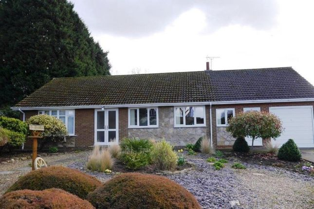 2 bed bungalow to rent in Old Skellow Road, Old Skellow, Doncaster DN6