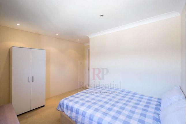 Thumbnail Room to rent in Camden Road, Camden