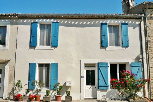 Property for sale in Languedoc-Roussillon, Aude, Proche Castelnaudary
