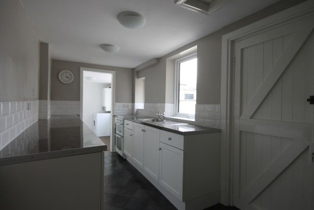 Thumbnail Property to rent in Skipton Road, Colne
