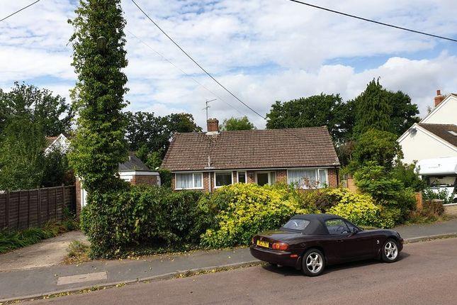 Photo 14 of Salisbury Grove, Mytchett, Camberley GU16