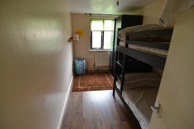 Bedroom of Oxford Street, Sheffield S6