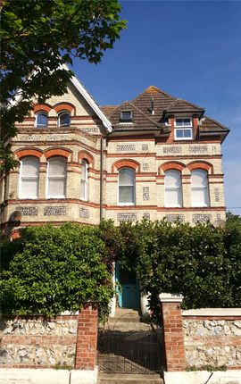 Picture No. 19 of Enys Road, Eastbourne, East Sussex BN21