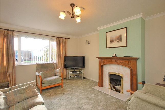 Picture No. 08 of Priory Way, Mirfield, West Yorkshire WF14