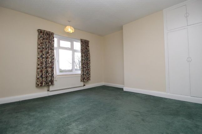 Bedroom of Station Road, Thirsk YO7