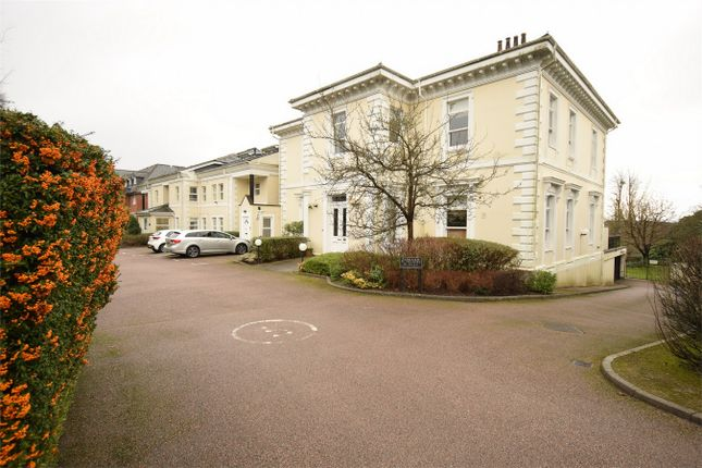 2 bed flat for sale in Parkview, 2 Trinity Close, Tunbridge Wells, Kent TN2