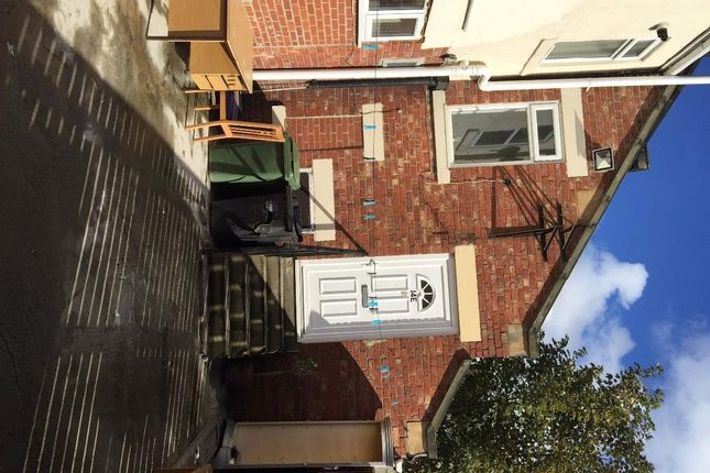 Thumbnail Flat to rent in Carlton House, Glebe Road, Bedlington