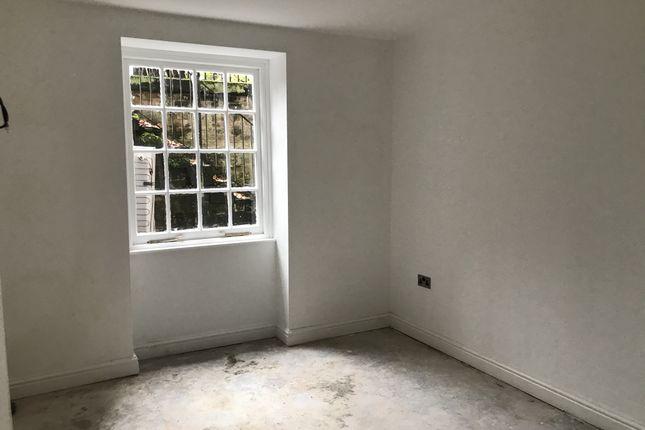 Apartment 1, 2-3 Hamilton Square, Birkenhead, Merseyside, CH41 6Aq (4)