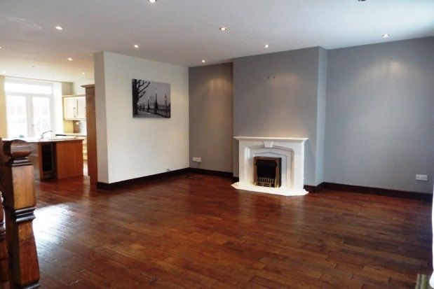 Thumbnail Property to rent in Busty Bank, Burnopfield, Newcastle Upon Tyne