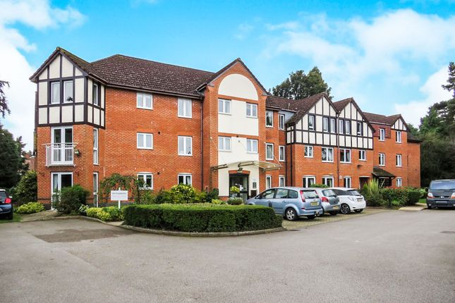 Thumbnail Property for sale in Ella Court, Kirk Ella, Hull