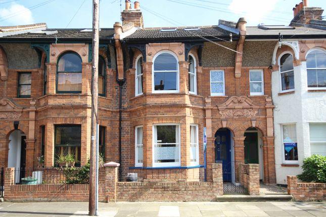 Thumbnail Property to rent in Warwick Road, Hampton Wick, Kingston Upon Thames
