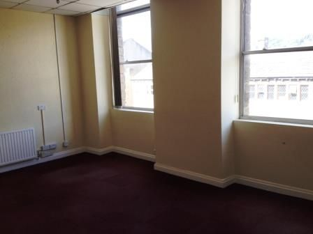 Photo 1 of Self Contained Offices, Colne Valley Business Park, Manchester Road, Linthwaite HD7