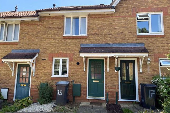 Thumbnail Property to rent in Oak Grove, Daventry