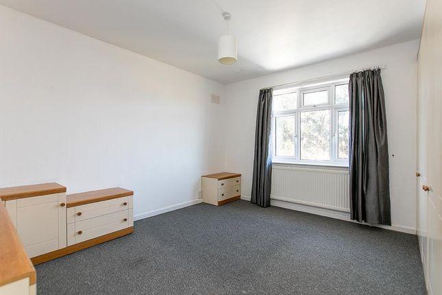 Bedroom One of Coningsby Road, Woodthorpe, Nottingham NG5