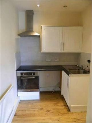 Thumbnail Flat to rent in Harras Bank, Birtley, Chester Le Street, Tyne And Wear