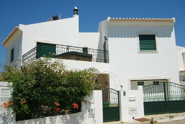 4 bed villa for sale in Portugal, Algarve, Tavira
