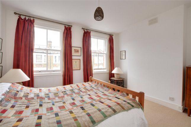Bedroom 1 of Azof Street, Greenwich, London SE10