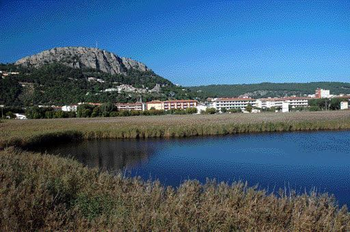 1 bed property for sale in L'estartit, Province Of Girona, Catalonia, Spain