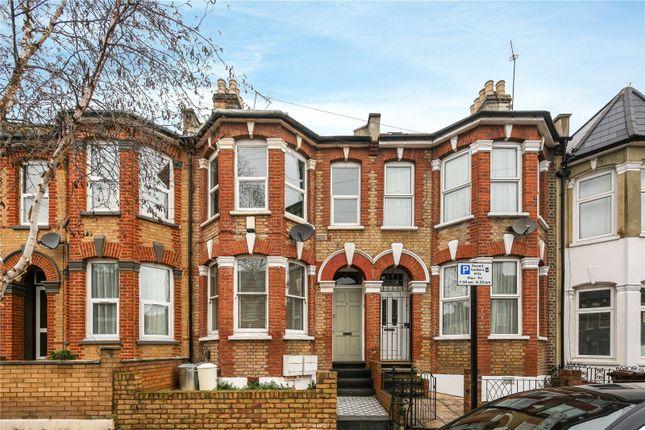 2 bed flat for sale in Elmcroft Street, Hackney, London E5