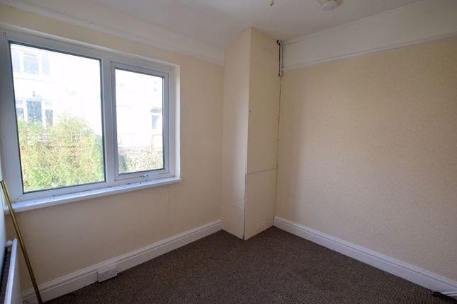 Bedroom 2 of Boughthayes, Tavistock PL19