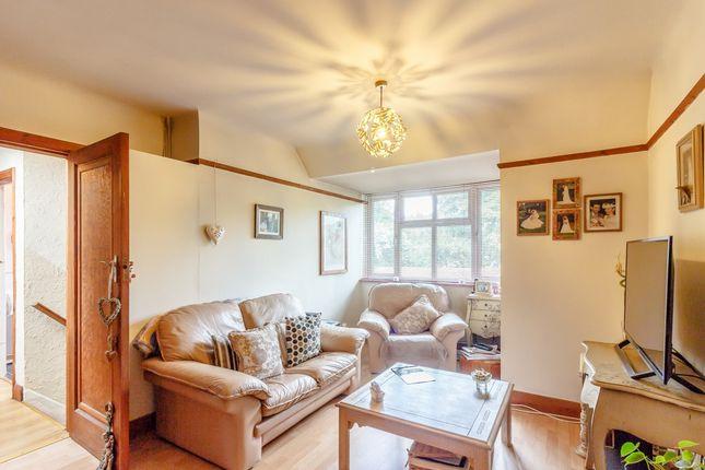 Thumbnail Mews house for sale in Glen Eyre Close, Southampton, Southampton