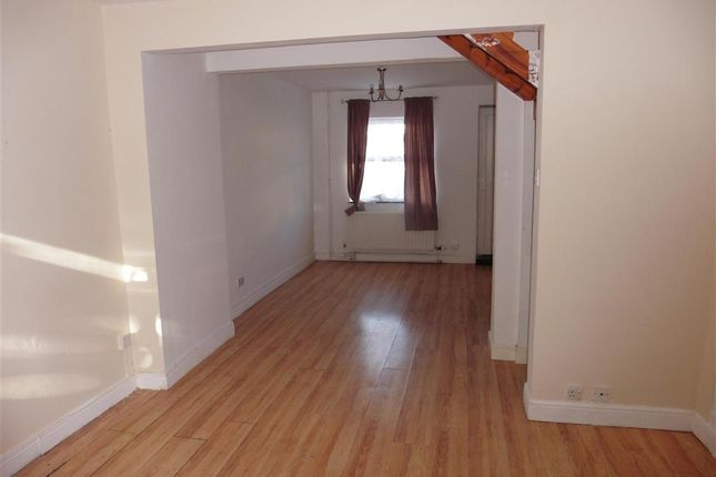 Thumbnail Terraced house for sale in Fountain Lane, Maidstone, Kent