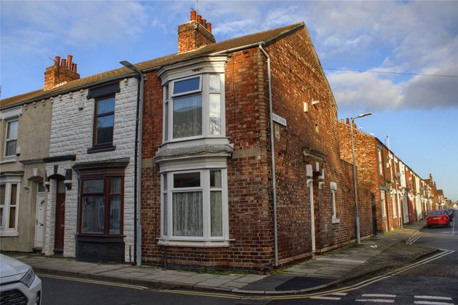 Picture No. 02 of Errol Street, Middlesbrough TS1