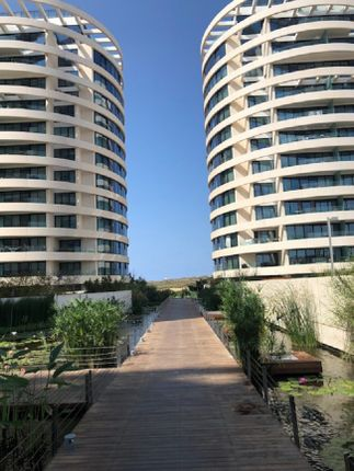 Thumbnail Apartment for sale in Luxury Apartmentfor Sale By The Sea In Tel Aviv North Side, Yunitsman Street, Israel