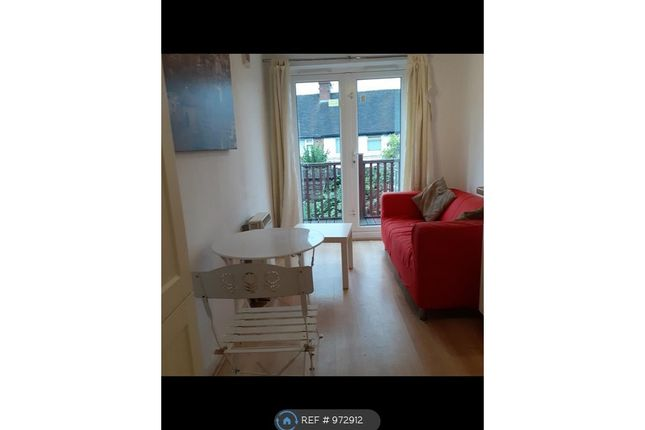 Room to rent in London Road, Coventry CV1
