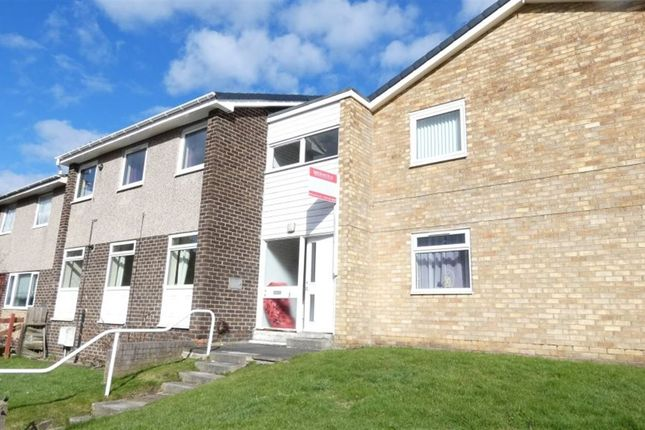 1 bed flat to rent in Highlaws Gardens, Gateshead