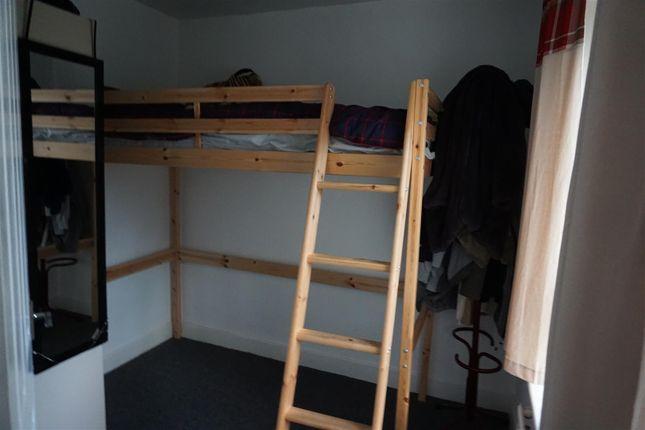 Bedroom 3 of Fifth Avenue, Woodlands, Doncaster DN6