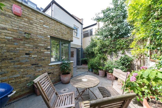 Homes For Sale In Fulham