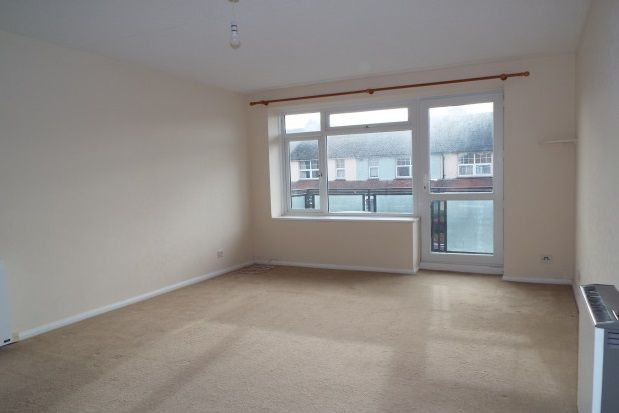 Thumbnail Property to rent in Southdown Road, Shoreham-By-Sea