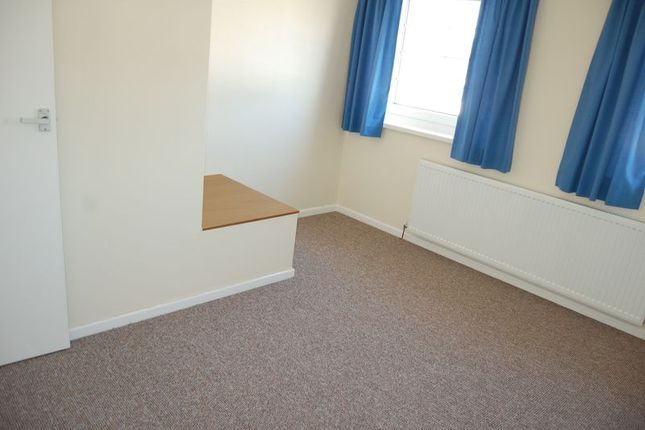 Bedroom 1 of Morleigh Close, St. Austell PL25