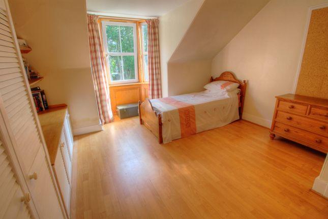 Bedroom 2 of The Avenue, Maud, Peterhead AB42